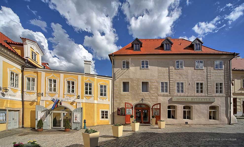 Hotel A Munchen Salzburg